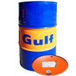 В продаже гидравлическое масло