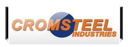 Cromsteel Industries